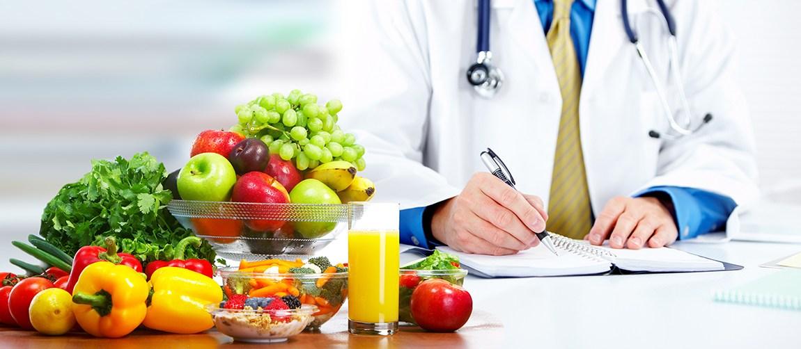 healthy-lufe.jpg