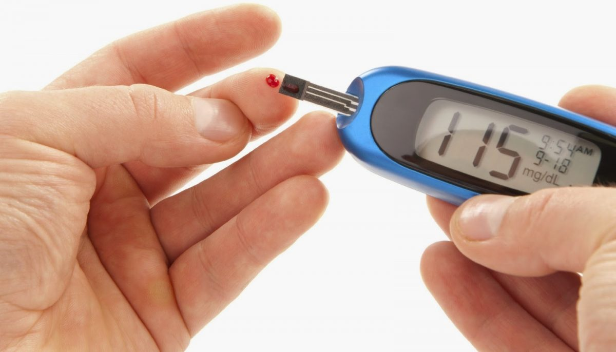 diabetes-1200x686.jpg